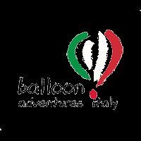 Balloon Adventures Italy