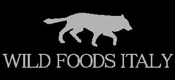 Wild Foods Italy