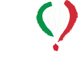 Ballon Adventures Umbria