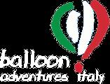 Ballon Adventures Italy