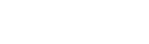 Pettino Hunting Outfitters